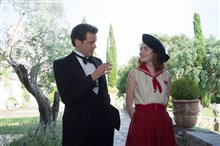 Magic in the Moonlight Photo 4
