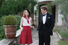 Magic in the Moonlight Photo 6