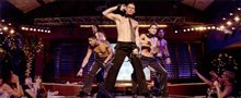 Magic Mike Photo 10
