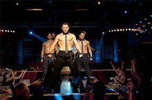 Magic Mike Photo 14