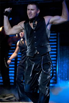 Magic Mike Photo 48