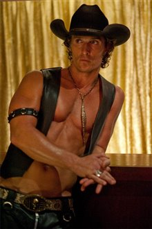 Magic Mike Photo 49 - Large
