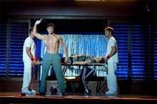 Magic Mike Photo 42