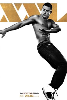 Magic Mike XXL Photo 27