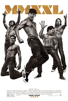 Magic Mike XXL Photo 35
