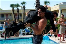 Magic Mike XXL Photo 6