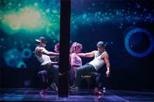 Magic Mike XXL Photo 8