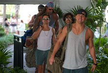 Magic Mike XXL Photo 10