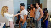 Magic Mike XXL Photo 12