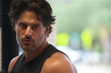 Magic Mike XXL Photo 18
