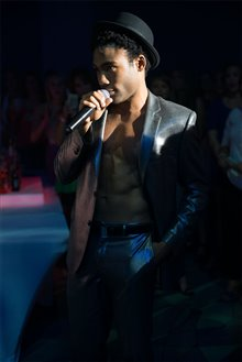 Magic Mike XXL Photo 55