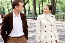 Maid in Manhattan Photo 3