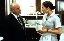 Maid in Manhattan Photo 5