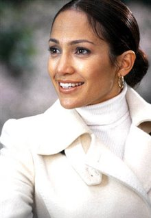 Maid in Manhattan Photo 16