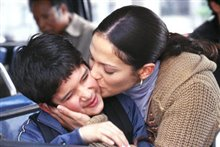 Maid in Manhattan Photo 12
