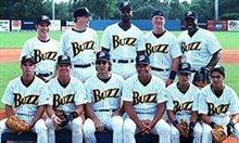 Major League III Photo 2