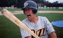Major League III Photo 4