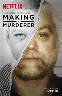 Making a Murderer (Netflix) Photo 10