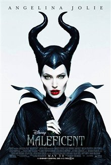 Maleficent photo 26 of 35