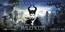 Maleficent Photo 4