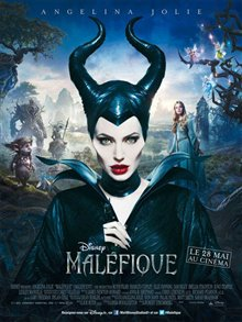 Maleficent Photo 28
