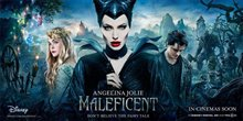 Maleficent photo 7 of 35