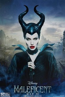 Maleficent Photo 32