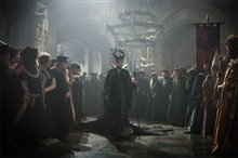 Maleficent Photo 18