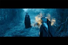 Maleficent Photo 22