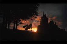 Maleficent Photo 24