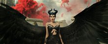 Maleficent: Mistress of Evil Photo 9