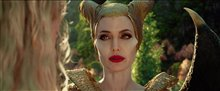 Maleficent: Mistress of Evil Photo 11