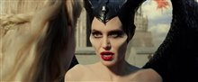 Maleficent: Mistress of Evil photo 17 of 21
