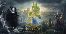 Maleficent: Mistress of Evil Photo 28