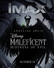 Maleficent: Mistress of Evil Photo 43