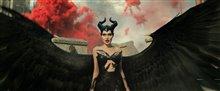 Maléfique : Maîtresse du mal Photo 9