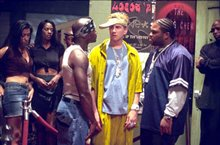 Malibu's Most Wanted Photo 7