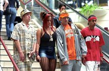 Malibu's Most Wanted Photo 11