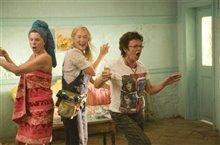Mamma Mia! Photo 2