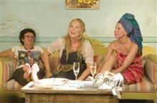 Mamma Mia! Photo 4