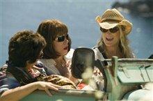 Mamma Mia! Photo 24