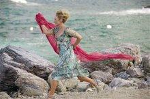 Mamma Mia! Photo 30