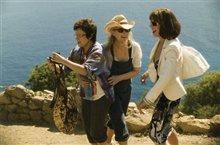 Mamma Mia! Photo 33