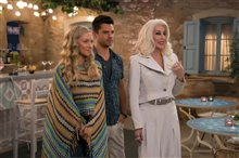 Mamma Mia! Here We Go Again Photo 7