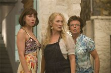 Mamma Mia!: The Sing-Along Edition Photo 5