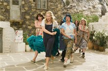 Mamma Mia!: The Sing-Along Edition photo 9 of 38