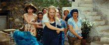 Mamma Mia!: The Sing-Along Edition Photo 34