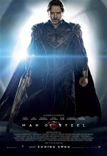 Man of Steel Photo 59