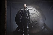 Man of Steel Photo 13