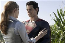 Man of Steel Photo 17